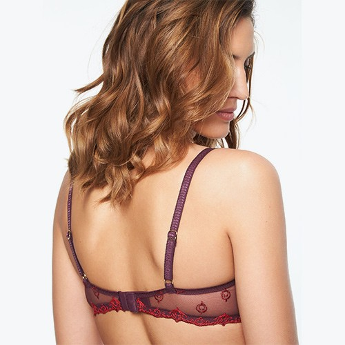 chantelle-champs-elysees-balcony-bra-red-2605-ob-02-dianes-lingerie-vancouver-500x500