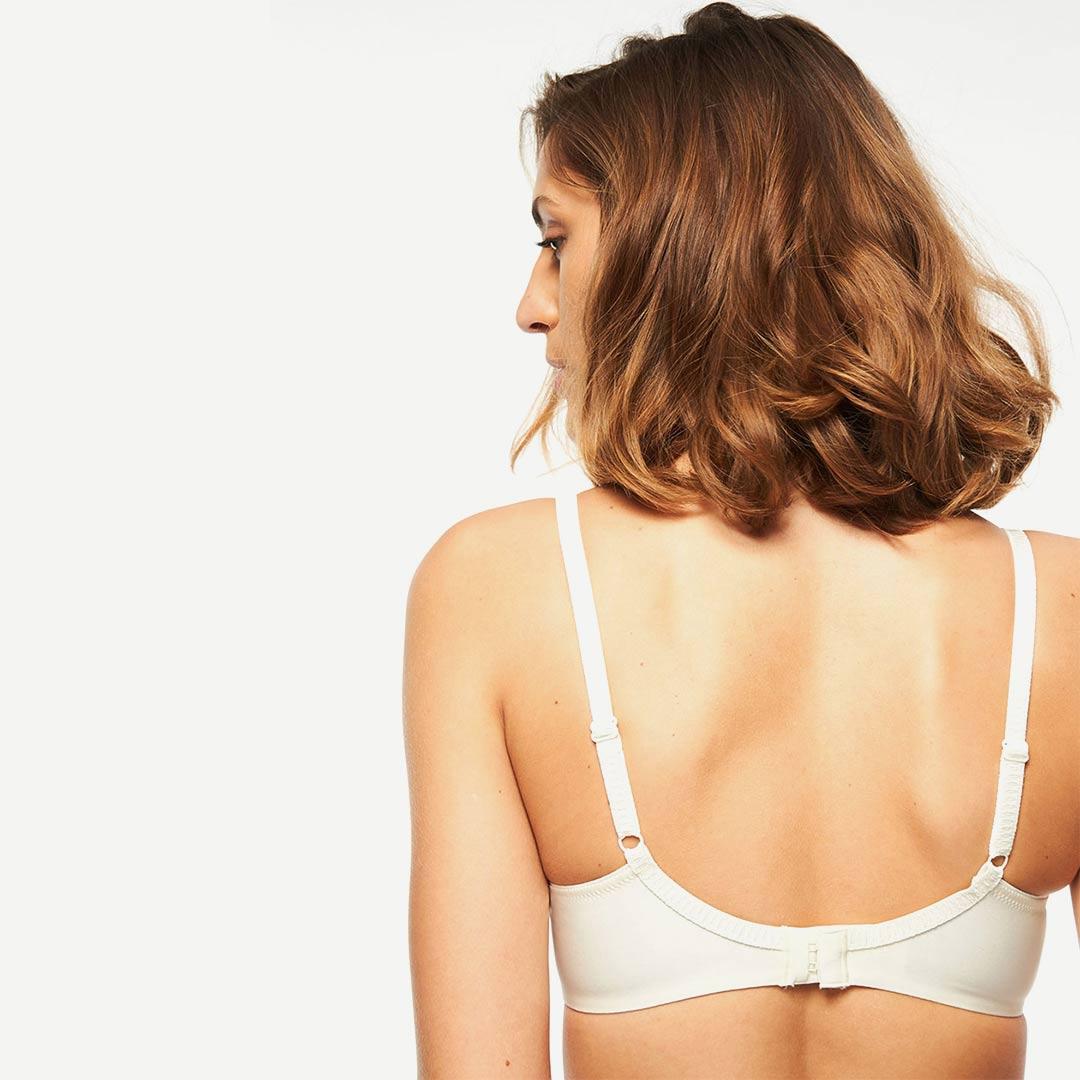 chantelle-orangerie-sexy-tshirt-bra-ivr-6762-ob-02-dianes-lingerie-vancouver-1080x1080