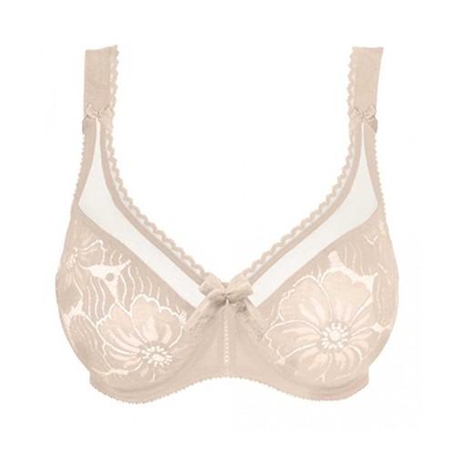 empreinte-grace-full-bra-blush-7134-ps-dianes-lingerie-vancouver-500x500