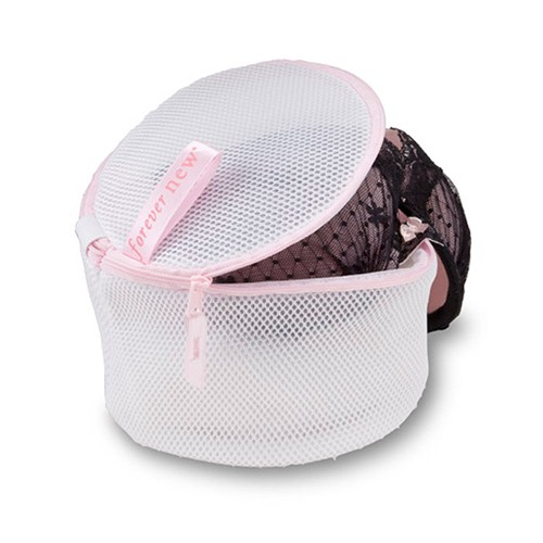forever-new-lingerie-bra-bather-wash-bag-unpacked-dianes-lingerie-vancouver-500x500