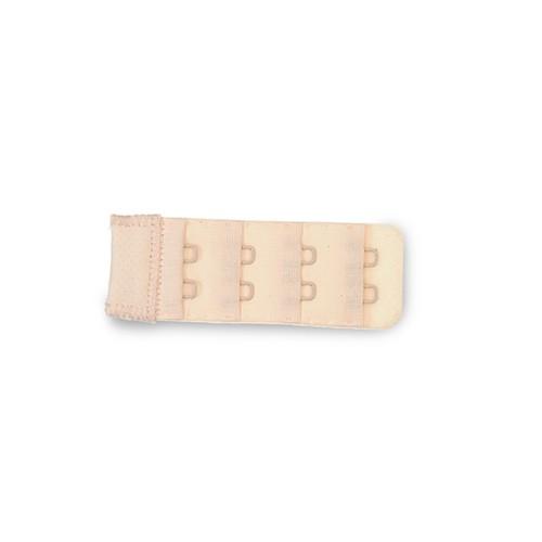 forever-new-lingerie-bra_extender-2-hook-euro-BF50509-beige-dianes-lingerie-vancouver-500x500