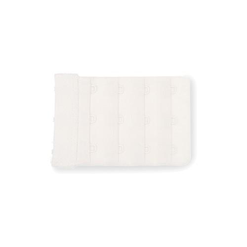 forever-new-lingerie-bra_extender-3-hook-BF50507-white-dianes-lingerie-vancouver-500x500