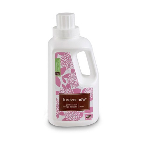 forever-new-lingerie-fabric-wash-soap-02500-910ml-liquid-dianes-lingerie-vancouver--500x500