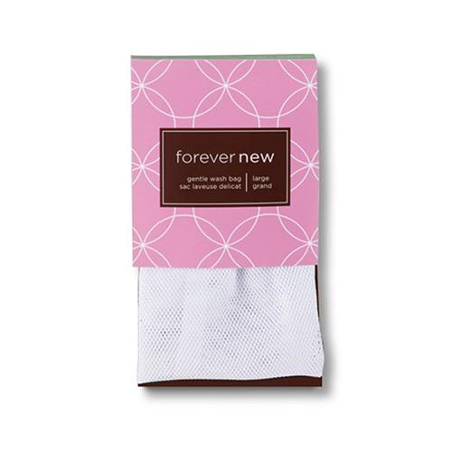 forever-new-lingerie-wash-bag-4008-dianes-lingerie-vancouver-500x500