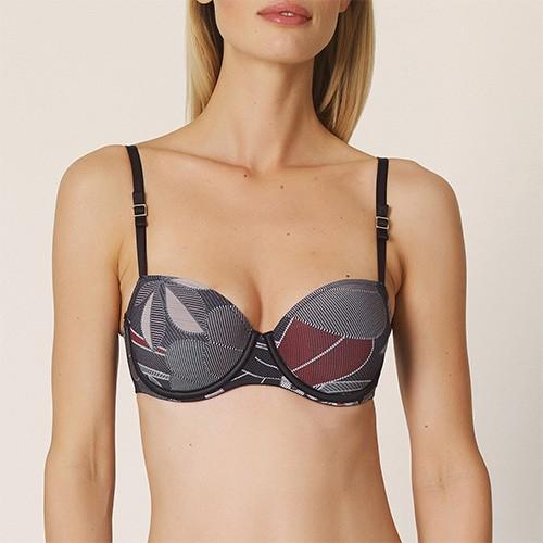 marie-jo-finn-balcony-bra-chb-1819-ob-01-dianes-lingerie-vancouver-500x500