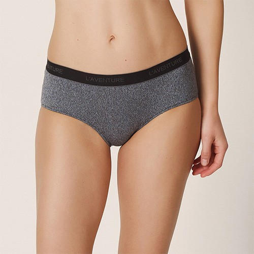 marie-jo-ventura-shorts-brief-vbs-1873-ob-01-dianes-lingerie-vancouver-500x500