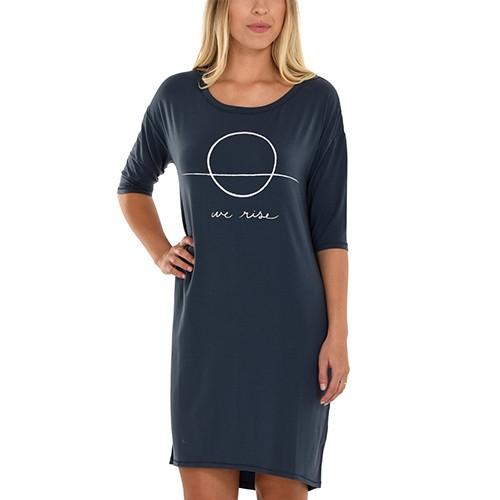 paper-label-aliya-sleep-shirt-mid-199-dianes-lingerie-vancouver-500x500
