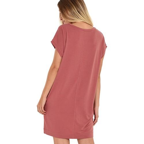 paper-label-freda-tunic-rose-448-dianes-lingerie-vancouver-500x500