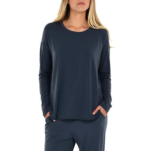 paper-label-rachelle-top-mid-180-dianes-lingerie-vancouver-500x500