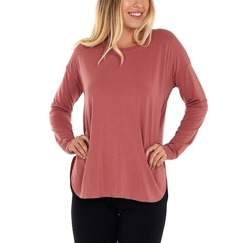 paper-label-rachelle-top-rose-180-dianes-lingerie-vancouver-500x500