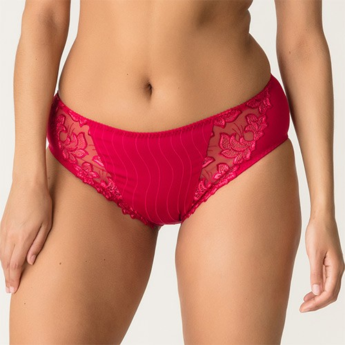primadonna-deauville-full-brief-seasonal-red-1811-ob-01-dianes-lingerie-vancouver-500x500