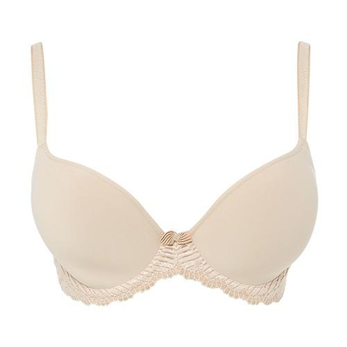 wacoal-la-femme-t-shirt-bra-nude-3117-ps-dianes-lingerie-vancouver-500x500
