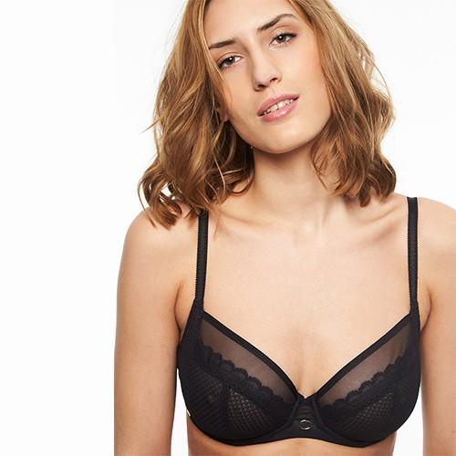 chantelle-allure-plunge-4-part-bra-blk-2231-ob-01-dianes-lingerie-vancouver-500x500