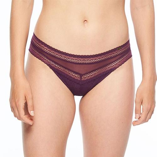 chantelle-festivite-sexy-brief-plum-3689-ob-01-dianes-lingerie-vancouver-500x500