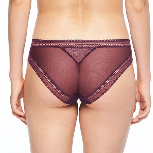 chantelle-festivite-sexy-brief-plum-3689-ob-02-dianes-lingerie-vancouver-500x500