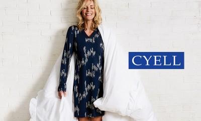 cyell-sleep-lounge-pj-new-dianes-lingerie-vancouver-blog-813x487