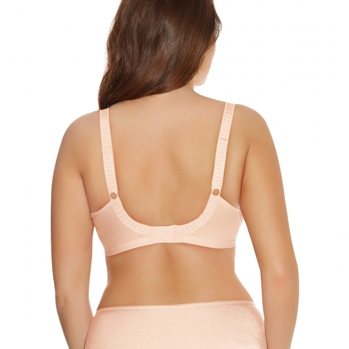 elomi-cate-full-cup-bra-latte-4030-back-dianes-lingerie-vancouver-1080x1080