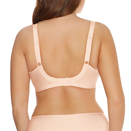 2950a521f6 Cate Full Cup Bra by Elomi - Diane s Lingerie