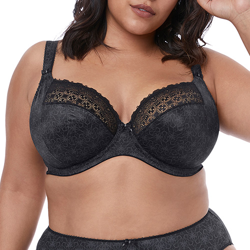 elomi-kim-plunge-plus-size-bra-4340-ob-dianes-lingerie-vancouver-500x500