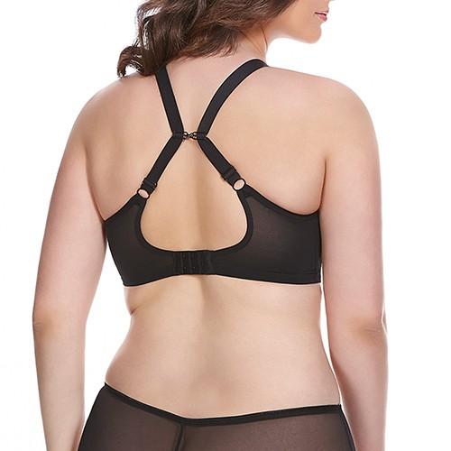 elomi-matilda-plunge-plus-size-bra-blk-8900-ob-02-dianes-lingerie-vancouver-500x500