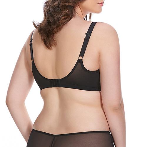 elomi-matilda-plunge-plus-size-bra-blk-8900-ob-03-dianes-lingerie-vancouver-500x500