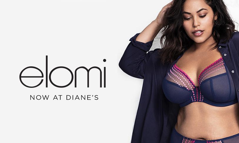 elomi-plus-size-bras-lingerie-new-dianes-lingerie-vancouver-blog-813x487