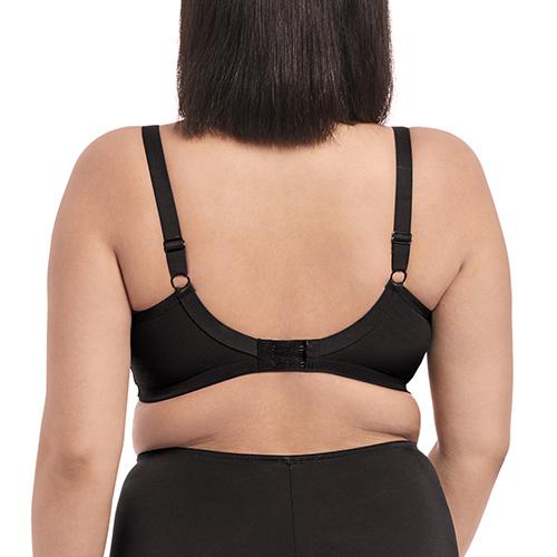 elomi-sachi-plunge-plus-size-bra-blk-EL4350-ob-02-dianes-lingerie-vancouver-500x500