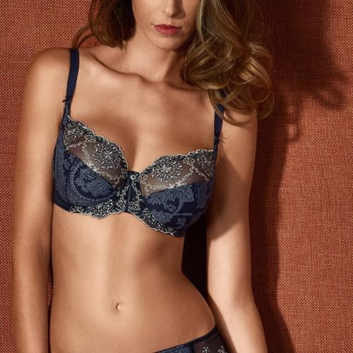 empreinte-lilly-rose-bra-blu-ast-0882-ob-dianes-lingerie-vancouver-500x500
