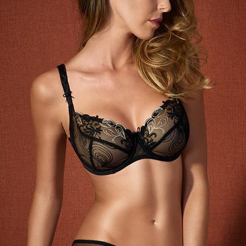 62a222140c empreinte-tosca-bra-blk-8181-ob-dianes-lingerie- ...