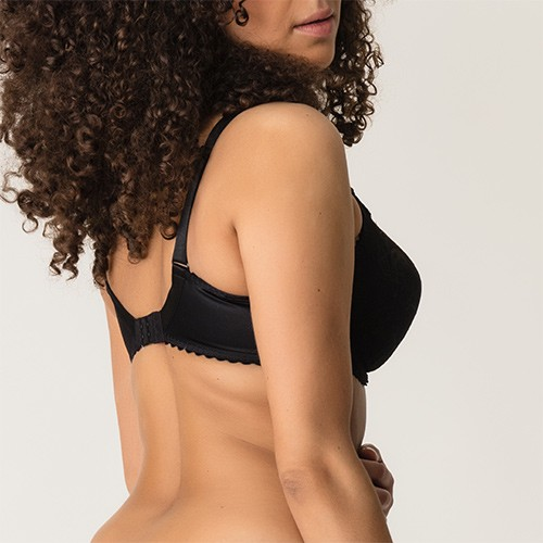 prima-donna-delight-full-cup-bra-blk-2760-ob-02-dianes-lingerie-vancouver-500x500