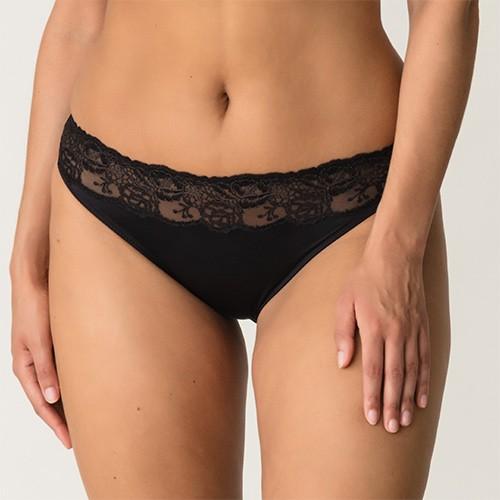 prima-donna-delight-rio-brief-blk-2760-ob-01-dianes-lingerie-vancouver-500x500
