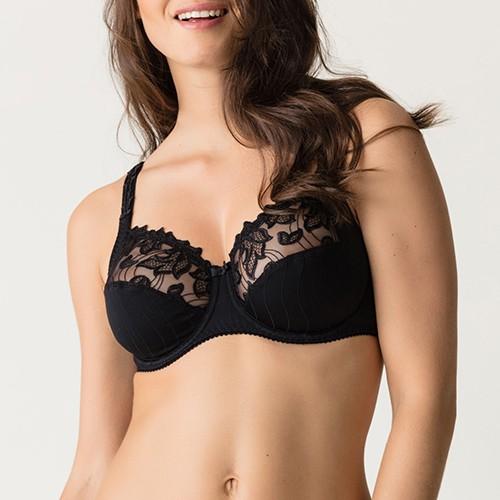 primadonna-deauville-full-cup-bra-black-1810-ob3-dianes-lingerie-vancouver-500x500