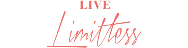 Elomi-live-limitless-campaign-title