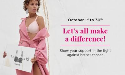 chantelle-october-breast-cancer-blog-dianes-lingerie-813x487