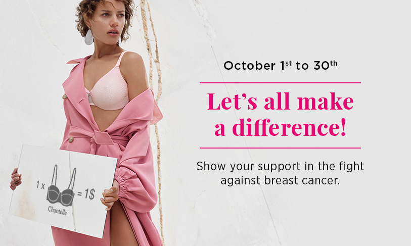 chantelle-october-breast-cancer-blog-dianes-lingerie-813x487