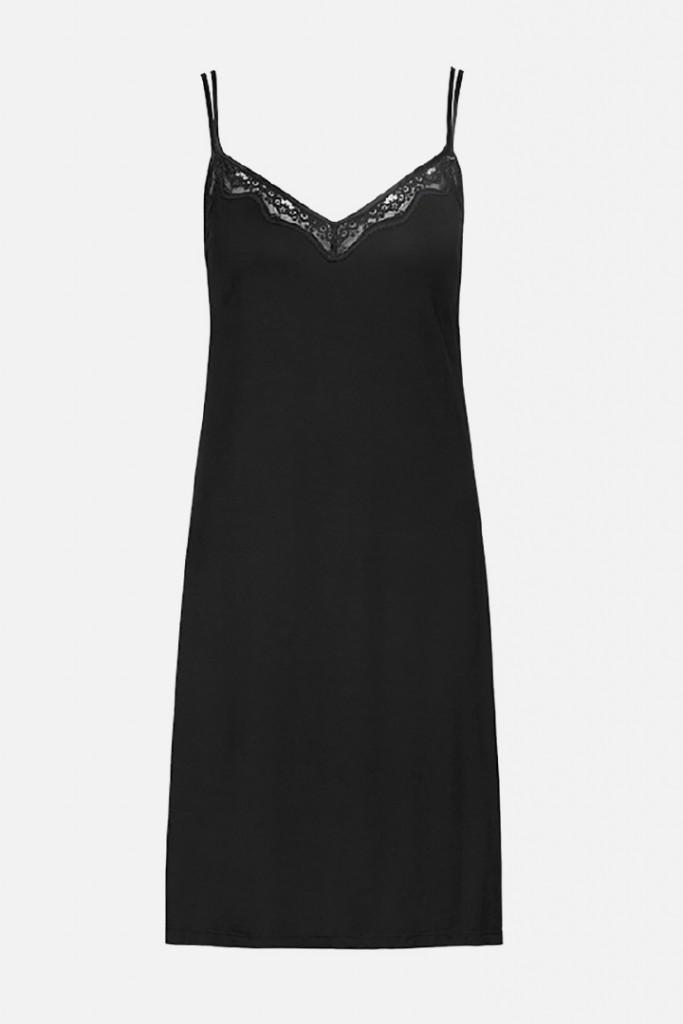 Strappy Luxury Essentials Dress by Cyell Sleepwear