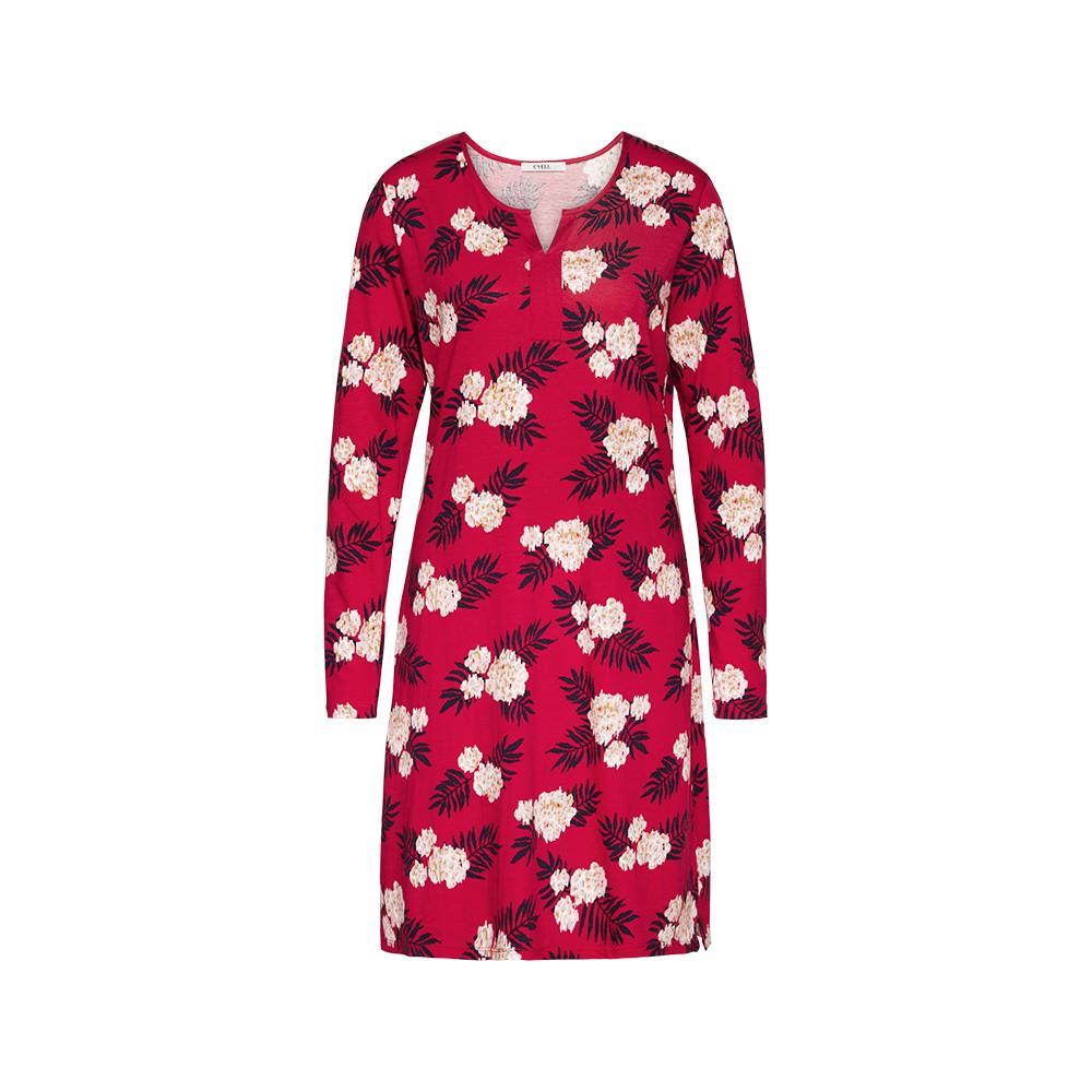 cyell-fleur-rouge-dress-ls-502-dianes-lingerie-vancouver-1000x1000