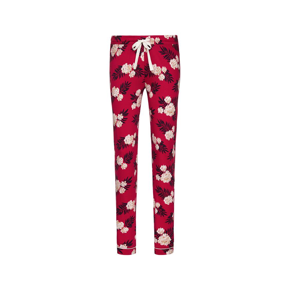 cyell-fleur-rouge-pant-202-dianes-lingerie-vancouver-1000x1000