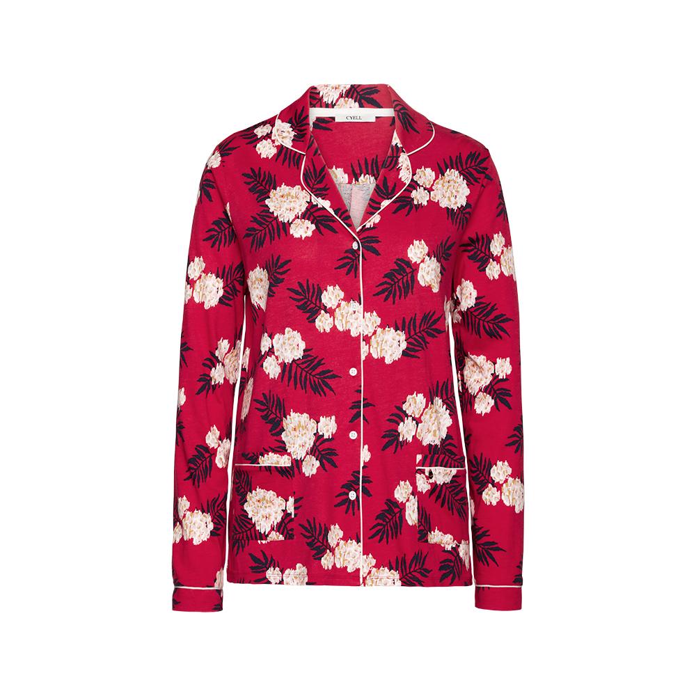 cyell-fleur-rouge-shirt-ls-103-dianes-lingerie-vancouver-1000x1000