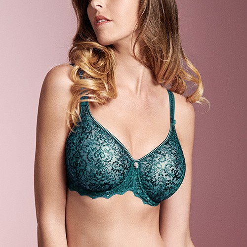 empreinte-cassiopee-seamless-bra-vert-7151-ob-dianes-lingerie-vancouver-500x500