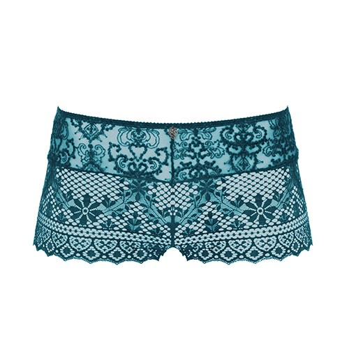 empreinte-cassiopee-shorty-vert-2151-ps-dianes-lingerie-vancouver-500x500
