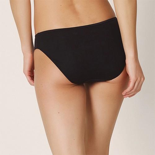 marie-jo-dirk-rio-brief-zwa-1850-ob-02-dianes-lingerie-vancouver-500x500