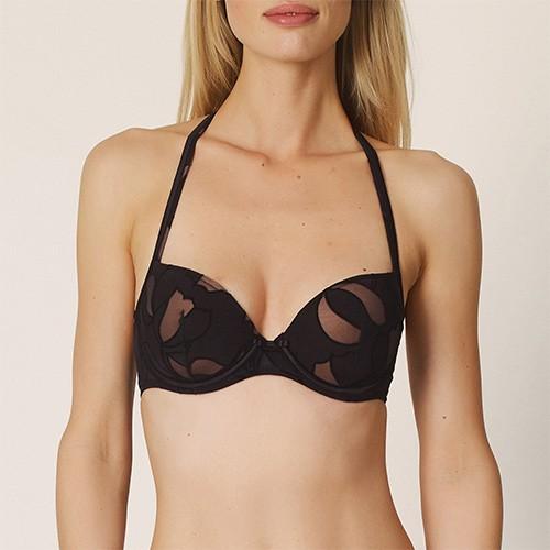 marie-jo-dirk-round-bra-zwa-1856-ob-01-dianes-lingerie-vancouver-500x500