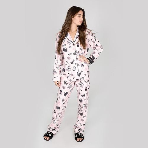 pj-salvage-flannel-pajama-set-girl-boss-02-dianes-lingerie-vancouver-500x500