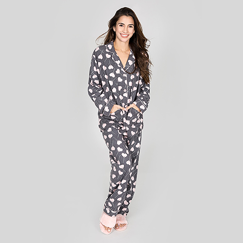 pj-salvage-flannel-pajama-set-love-is-sweet-02-dianes-lingerie-vancouver-500x500