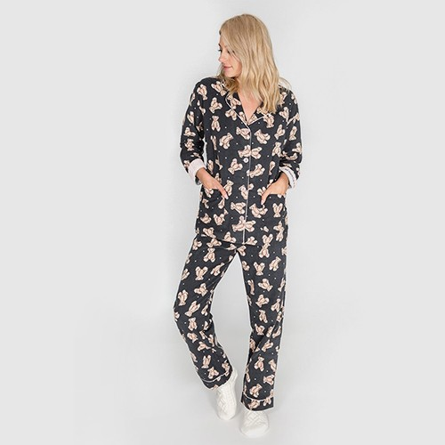 pj-salvage-flannel-pajama-set-snuggle-is-real-02-dianes-lingerie-vancouver-500x500