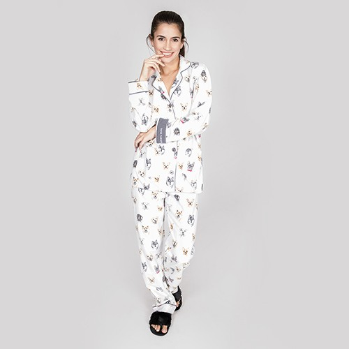 pj-salvage-flannel-pajama-set-think-pawsitive-02-dianes-lingerie-vancouver-500x500
