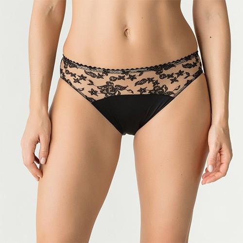 primadonna-dolce-vita-rio-brief-panty-zwa-066-2850-ob-01-dianes-lingerie-vancouver-500x500