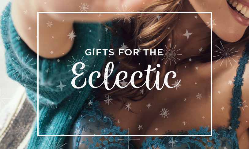 eclectic-gifts-2018-holiday-gift-guide-dianes-lingerie-vancouver-blog-813x487