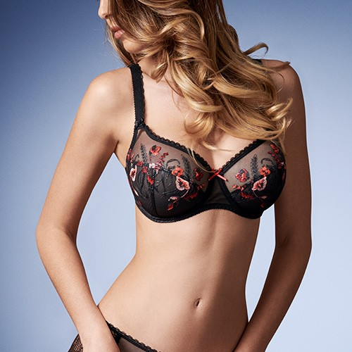 empreinte-ashley-full-cup-bra-black-8183-ob-dianes-lingerie-vancouver-500x500